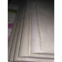 Jual Grc Board / Super Plank 9 X 20 X 244 / Papan