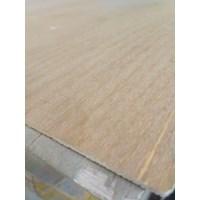 Kayu Jati / Teak Wood Twin Dop 3 X 7 / Papan  1