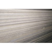 Jual Grc Board / Super Plank 9 X 30 X 244/ Plank/ Papan 2