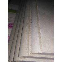 Grc Board / Super Plank 9 X 30 X 244/ Plank/ Papan 1