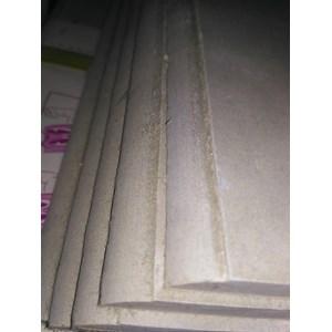 Grc Board / Super Plank 9 X 30 X 244/ Plank/ Papan