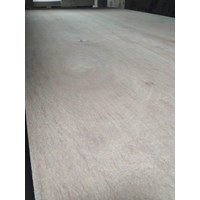 Papan Kayu  / Albasia 15Mm / Triplek / Plywood