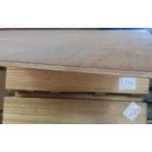 Triplek / Kayu Lapis / Palem 6Mm / Plywood / Papan