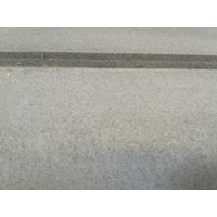Cement Plank / Wood Plank Polos 405 X 10 X 8 / Plank