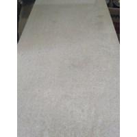 Jual Cement Plank / Wood Plank  Polos 405 X 20 X 8  / Semen Plank 2