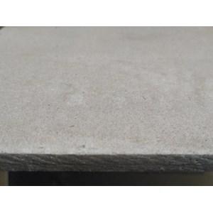 Cement Plank / Wood Plank  Polos 405 X 20 X 8  / Semen Plank