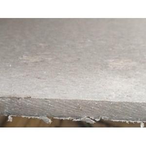 Cement Plank / Wood Plank Polos 405 X 30 X 8 / Plank