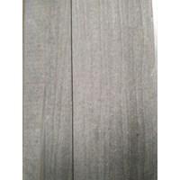 Cement Plank / Wood Plank Teksture 405 X 10 X 8 Cm / Plank