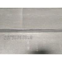 Cement Plank / Wood Plank Teksture 405 X 20 X 8 Cm / Plank