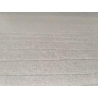 Cement Plank / Wood Plank Teksture 405 X 30 X 8 / Plank