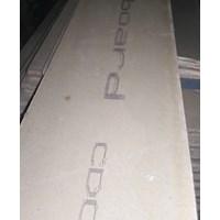 Grc Board / Simple Plank Polos 8 X 10 X 244 /Plank