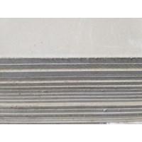 Jual Grc Board / Simple Plank Polos 8 X 20 X 244 Cm / Plank