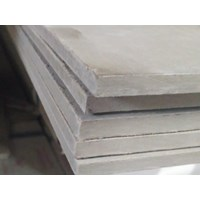 Grc Board / Simple Plank Polos 8 X 30 X 244 Cm / Plank 1