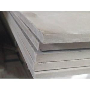 Grc Board / Simple Plank Polos 8 X 30 X 244 Cm / Plank