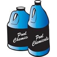 Jual Kimia 2
