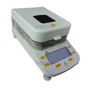 Moisture Analyzer DSH-50 Halogen