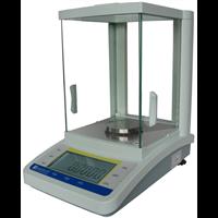 Analytical Balance SR 230i 1