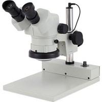 Stereo Microscope Binocular DSZ 44 FTP GS 1