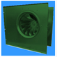 Centrifugal Fans Novenco Type CNB