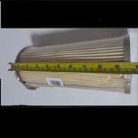 Filter Bensin Element Racor 2020 PM