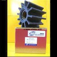 Jual Impeller / Rubber Impeller JMP 9100-01