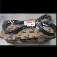 Jual V-Belt / Fan Belt Cummins 3002202