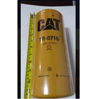 Filter Oli Caterpillar 1R-0716