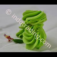 Semprit Green Tea 1
