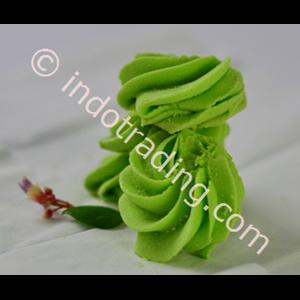 Semprit Green Tea