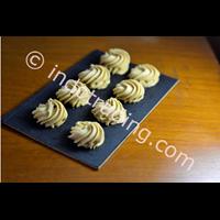 Semprit Durian 1