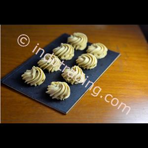 Semprit Durian