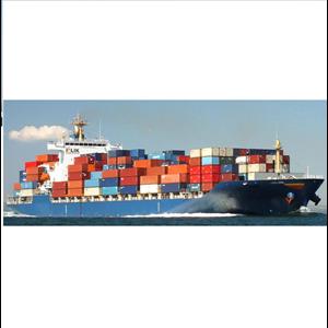 Jasa Pengiriman Via Kapal Laut By PT. Rendino Mandiri Abadi