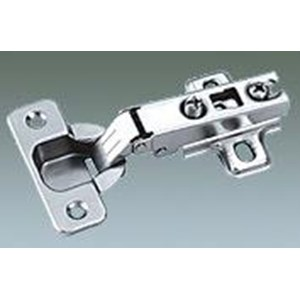 Image result for door hinges spoon