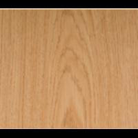 Jual PrinBord ASH British 420-021