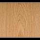 PrinBord ASH British 420-021
