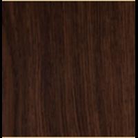 Triplek / Kayu Lapis Prinbord Kayu Ash Modi 420-028 1