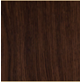 PrinBord ASH Modi 420-028