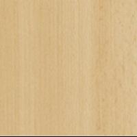 Triplek / Kayu Lapis Prinbord Kayu Beech Golden 305 1