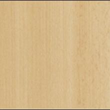 PrinBord BEECH Golden 305
