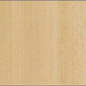 Triplek / Kayu Lapis Prinbord Kayu Beech Golden 305