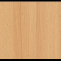 PrinBord BEECH Traditional 306 1