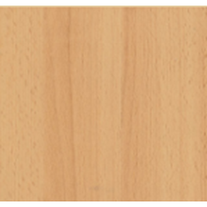 PrinBord BEECH Traditional 306
