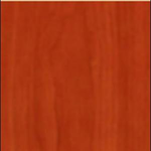 Triplek / Kayu Lapis Prinbord Kayu Cherry Rose 313