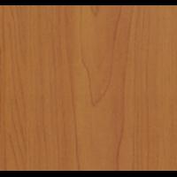 Triplek / Kayu Lapis Prinbord Kayu Cherry Rich 317 1