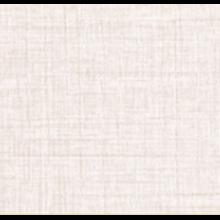 PrinBord FABRICS Clear 603