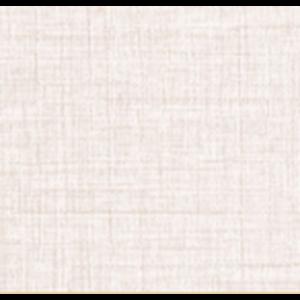 Triplek / Kayu Lapis Prinbord Kayu Fabrics Clear 603