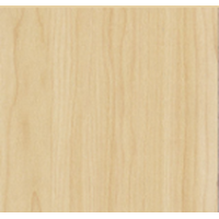 Triplek / Kayu Lapis  Prinbord Kayu  Maple Golden 301 1