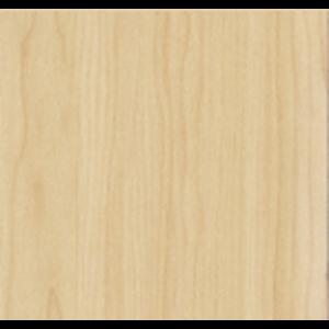 Triplek / Kayu Lapis  Prinbord Kayu  Maple Golden 301