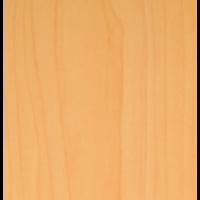 Jual Triplek PrinBord MAPLE Maple 302