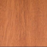 Triplek / Kayu Lapis Prinbord Kayu Merbau 500-008 1